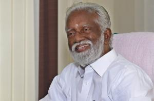 RSS BJP dont have to learn nationalism from CPIM Kerala BJP chief on Bhagwat row