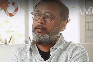 Will think twice about hiring women Director Lal Joses veiled threat on Me Too