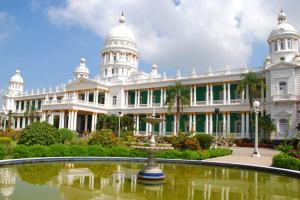 No restriction to travel from Bengaluru to Mysuru as state govt reverses earlier order