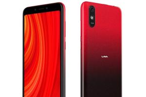 Lava launches Lava Z61 Pro powered by 16GHz octa-core processor 3100mAh battery