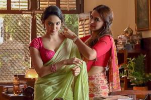 Free of sanskar but still stereotyped How Indian online shows limit women characters