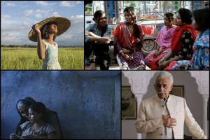 Here are the nominees for Best Film on Gender Equality at MAMI 2017