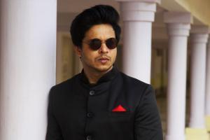 Wanted to create a brand like Sherlock Holmes Director MG Srinivas on Birbal trilogy