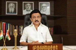 TN CM to launch free jabs scheme in private hospitals on July 28