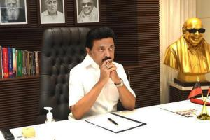 Why TN CMs letter to PM on hydrocarbon projects in delta is on firm legal ground