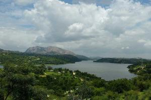 Four lakeside destinations near Bengaluru that make perfect one-day trips