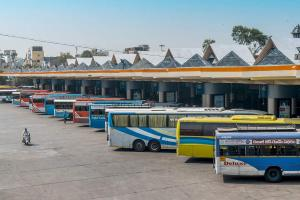 Bus car operators body seeks extension of vehicle insurance validity amid COVID-19