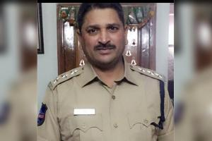 Telangana cop has disproportionate assets worth Rs 70 crore ACB finds
