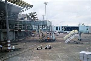Cabinet approves privatization of six airports under PPP model