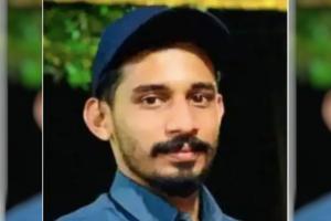 IUML worker Mansurs murder Kerala Police nab 2 more accused