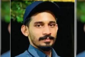 IUML worker murder Kerala HC grants bail to 10 CPIM workers