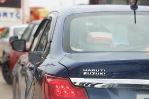 Maruti Suzuki hikes prices on select models by up to Rs 34000