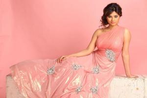 Hyd police register case after Meera Chopra alleges rape threats by Jr NTR fans