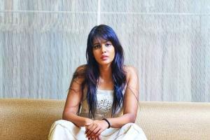 Chennai court grants bail to actor Meera Mithun says erring is human nature