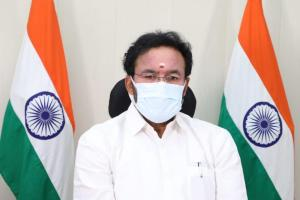 Union govt to set up Vaccine Testing Laboratory in Hyderabad