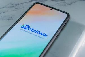 MobiKwik turns unicorn after secondary sale of employee shares under ESOP