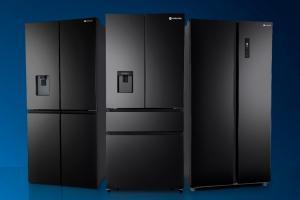 Motorola and Flipkart partner to launch smart home appliances