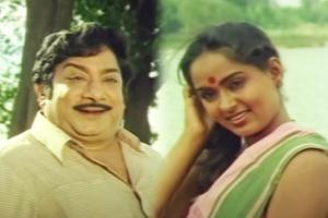 Why 1985 Sivaji-Radha film Muthal Mariyathai remains an enduring romance
