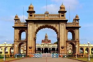 After Dasara Mysuru all set to host Winter Festival to attract tourists