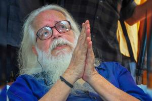 Kerala court gives interim bail to cops who allegedly framed scientist Nambi Narayanan