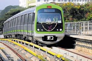 Namma Metro on ORR delayed An open letter to CM Kumaraswamy on 3 things to be done