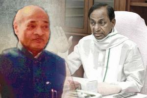 Muslim groups urge Telangana CM KCR to scrap PV Narasimha Rao centenary events