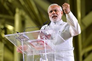 Startups write to PM Modi seeking immediate action on angel tax issue
