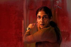 Nayantharas next Netrikann to release on OTT