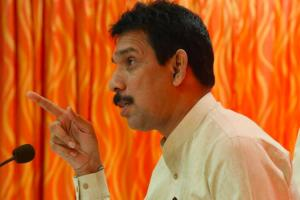 Vijaya Bank merger plan poses hurdle for BJP in Mangaluru ahead of Lok Sabha polls