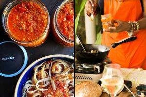 Three food brands from south India that are thriving in the pandemic