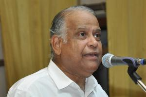 OS Thyagarajan molested me Carnatic singers former student speaks out