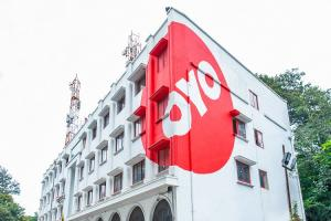 Oyo board approves addition of 2000 stock options to its Esops plan