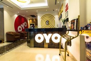Oyo expands operations to UAE to offer rooms starting from 150 dirhams