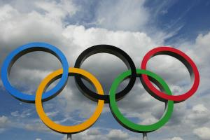 Sports Ministry not to send its delegation to Tokyo Olympics