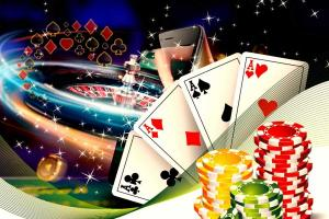 AIGF CEO Online gaming faces ambiguity of perception over lack of information