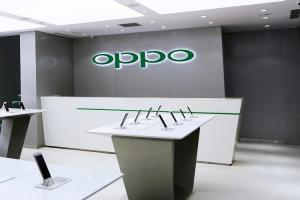 Oppo signs MoU with Telangana to support develop startup ecosystem in the state