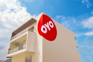 OYO and FICCI design training course for hospitality industry to redo sanitisation protocols