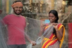 Tulu film Paddayi removed from Amazon Prime viewers ask why