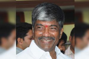 COVID-19 Telangana Deputy Speaker family members admitted to hospital