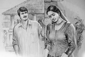 The painkili genre in Malayalam literature and how it captured the hearts of lakhs