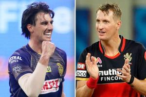 Pat Cummins to Chris Morris How the top 5 buys in IPL 2020 have performed so far