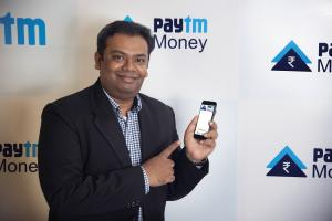 Paytm Money launches option pay later for mutual fund investments