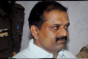 Madras HC grants 30-day parole for Rajiv Gandhi case convict AG Perarivalan