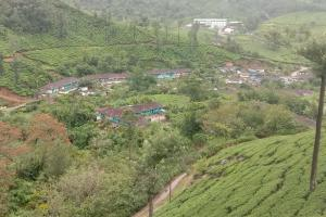 Its time to relocate houses of plantation workers in Kerala away from hilly regions