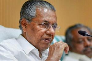 Kerala govt makes Saturdays working again