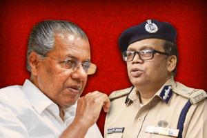 Why Kerala govts encounter killings of suspected Maoists should be called out
