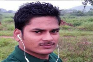 Cops didnt hear my side beat me Telangana man accused of domestic abuse kills self