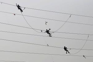 Bengaluru to face power cuts on October 12 List of areas affected