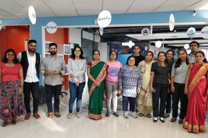 9 women entrepreneurs in energy sector selected for Powered accelerators 2nd cohort