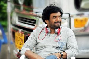 From parenting to travel Telugu director Puri Jagannadhs podcasts are a hit